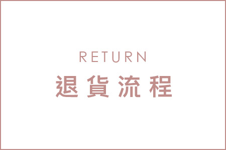 SOMETHING ME網站 退貨流程 How to Return Produt